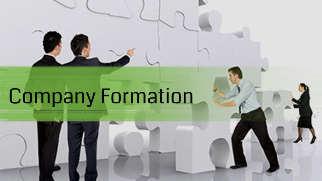 Company formation in Bangalore -An overview | Solubilis