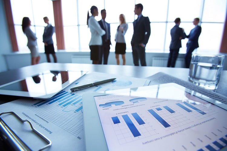 Incorporation of Company and its types in Bangalore | Solubilis