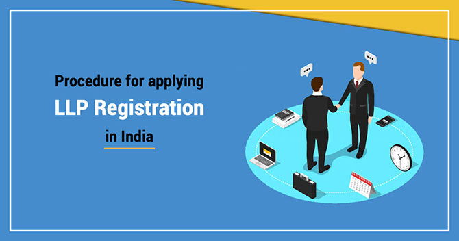 company formation in bangalore LLP Formation In Bangalore